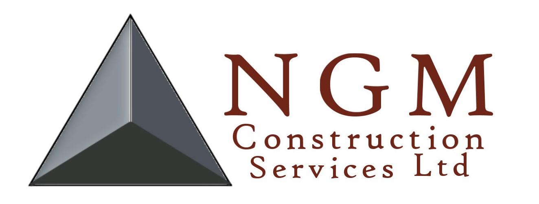 NGM Construction Services Ltd